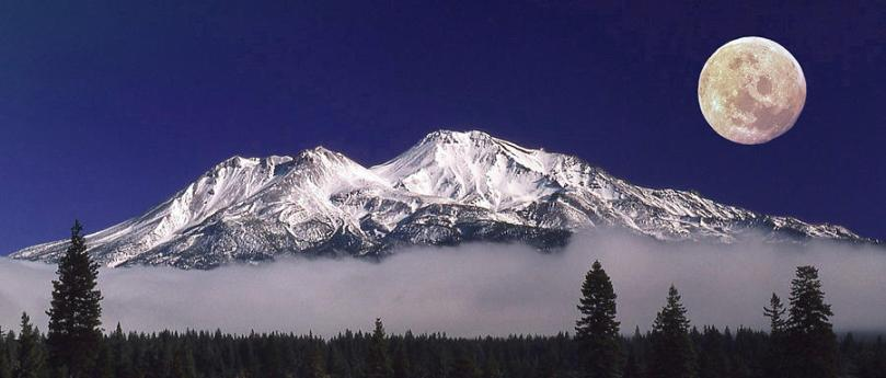 moon-over-mt-shasta-craig-west