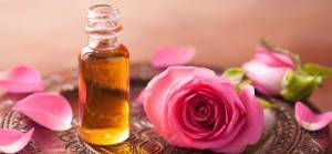 15-Amazing-Benefits-Of-Rose-Essential-Oil1
