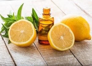 Citrus-Oil