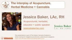 wcn-jessicabaker-module7-promo